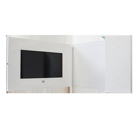 Imprimé Video® XL Biotherm • Personnalisable